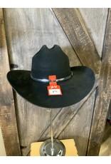 Bailey BAILEY FELT HAT 423-2