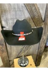 Bailey BAILEY FELT HAT W1802D