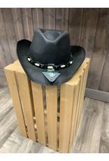 Eddy Bros EDDY BROS HAT S18E01