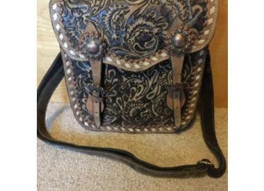 Purse & Handbag