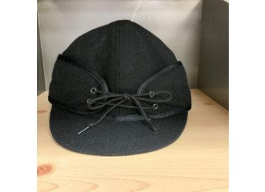Chore Hats