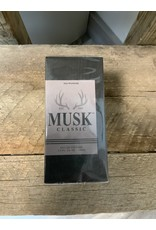 MUSK CLASSIC COLOGNE