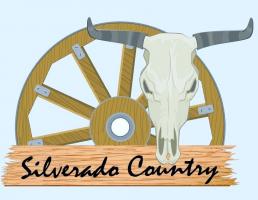 Silverado Country