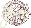 The Garage Bikes + Brews