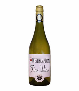 NEWTON UNFILTERED CHARDONNAY 2013 750ML