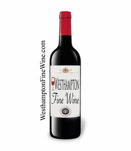 BRUNELLO BRUNELLO DI MONTALCINO, CIACCI PICCOLOMINI D'ARAGONA 2015 750ML