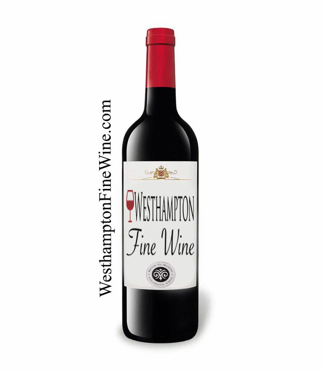 RENIERI BRUNELLO DI MONTALCINO 2010 750ML
