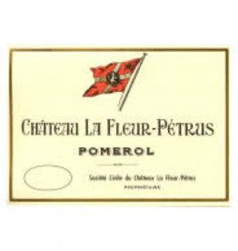 Bordeaux, Pomerol, La Fleur - Petrus 2007