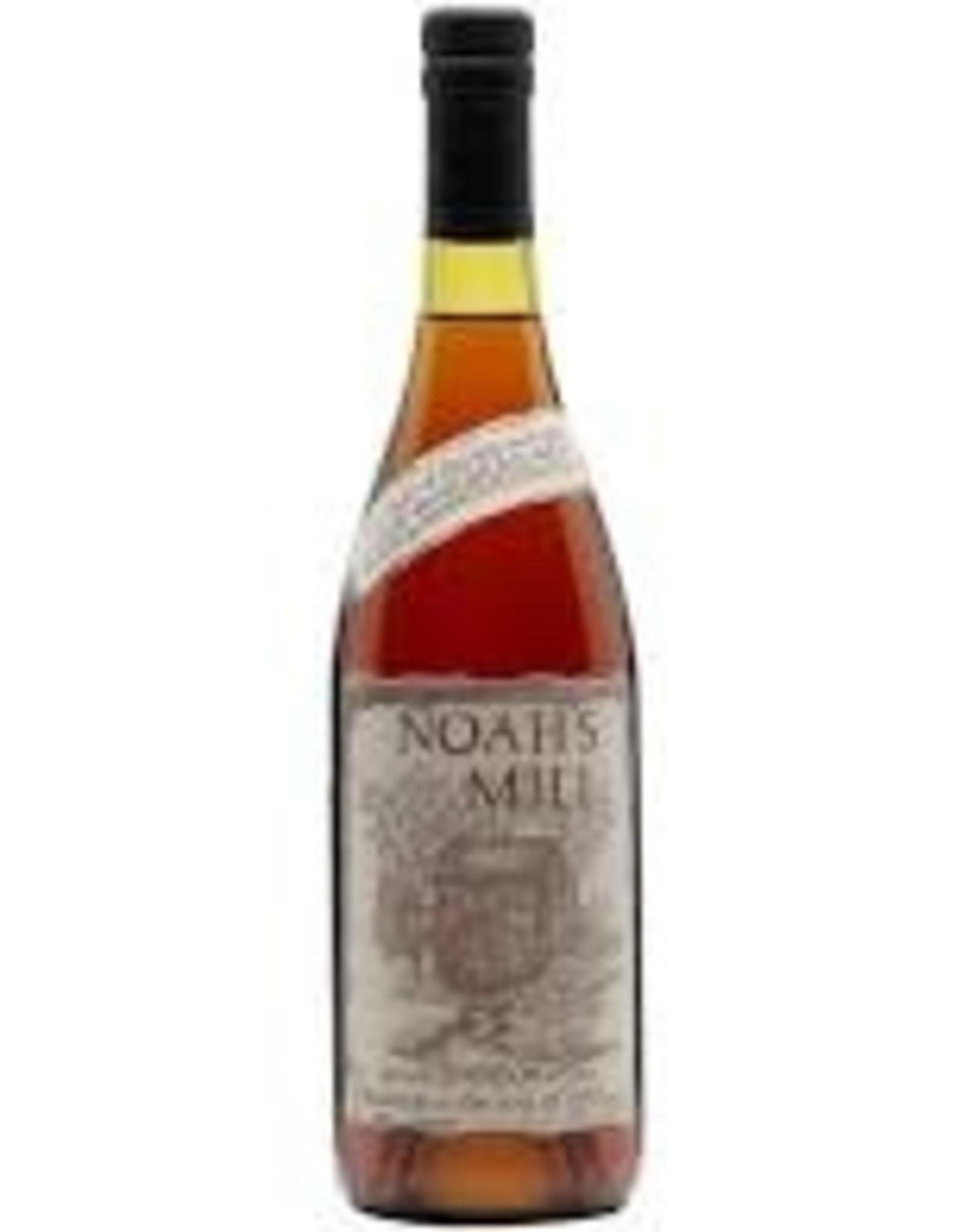 Spirits Bourbon Whiskey, Kentucky, 57.15%, Noah's MIll