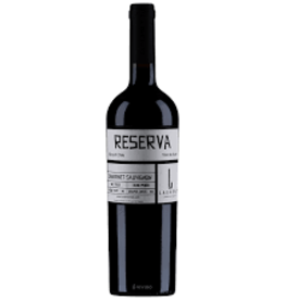 Cabernet Sauvignon, RESERVA, Chile, Laurent Family 2019