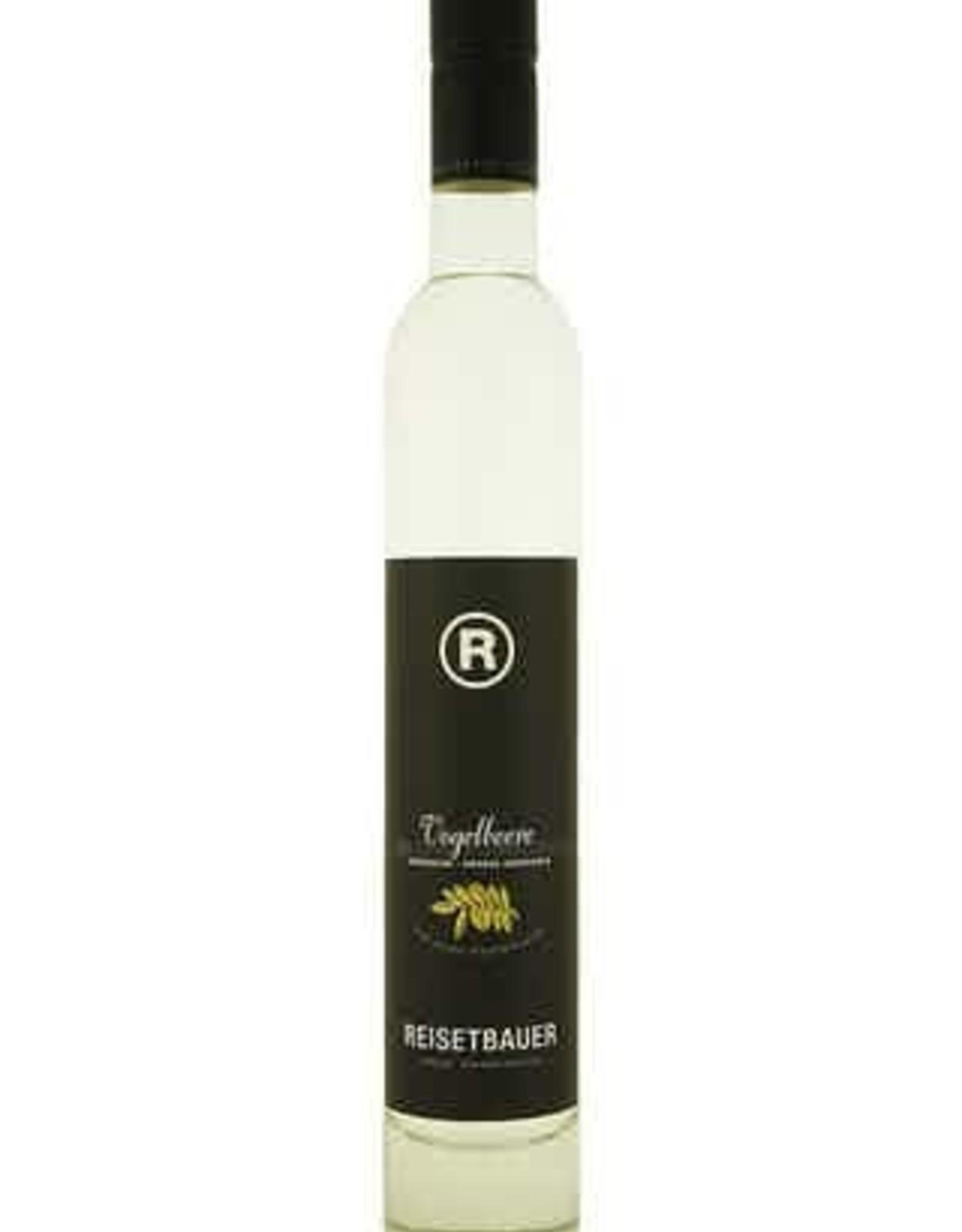 Rowanberry Eau de Vie, Reisetbauer (375 ml)