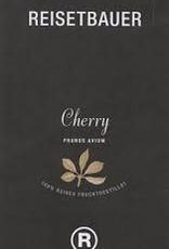 Spirits Cherry Eau de Vie, Reisetbauer (375 ml)