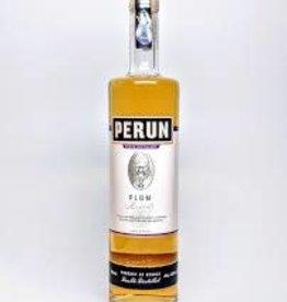 Spirits Plum Brandy, Eau de Vie, Serbia, Perun
