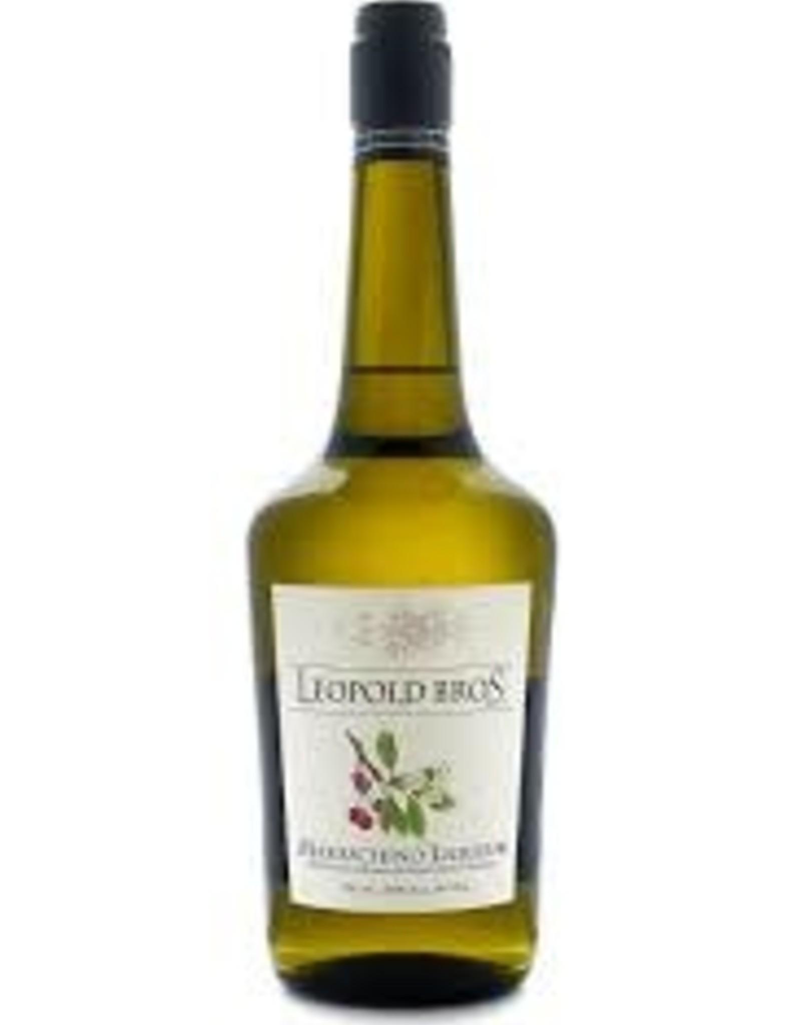 Spirits Maraschino Liqueur, Leopold Brothers