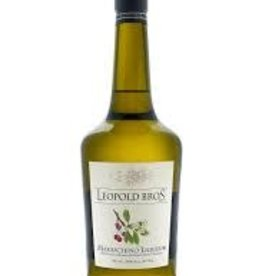 Spirits Maraschino Liqueur, Leopold Brothers