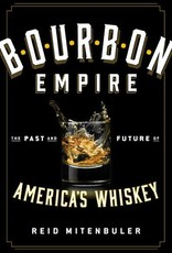 Book, Bourbon Empire