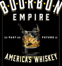 Book, Bourbon Empire