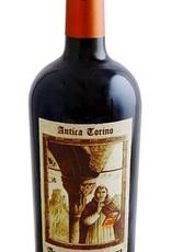 Spirits Antica Torino, Amaro della Sacra