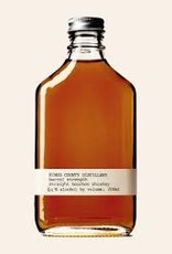 Rye, EMPIRE, Kings County Distillery (375 ml)