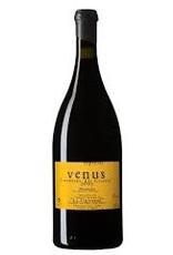 Montsant, 'Venus - Caranyana Els Crossos,' Venus La Universal 2004 (1.5 L)