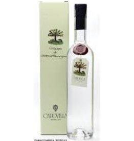 Spirits Grappa di Sigaro, Capovilla (375 ml)