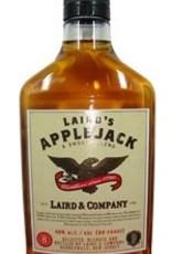 Spirits Applejack, Laird's