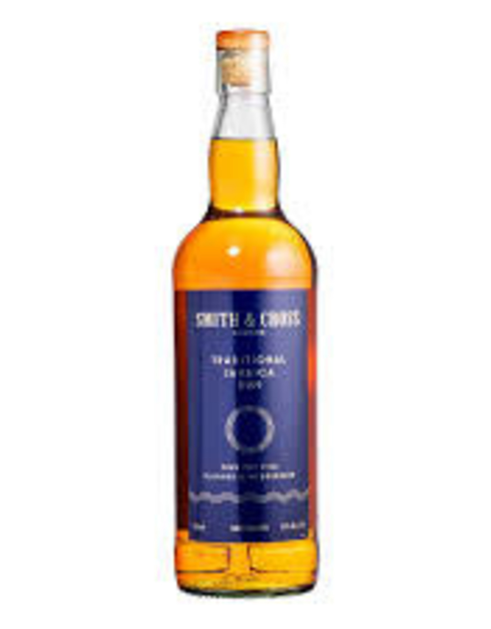 Spirits Rum, Jamaica, Smith & Cross