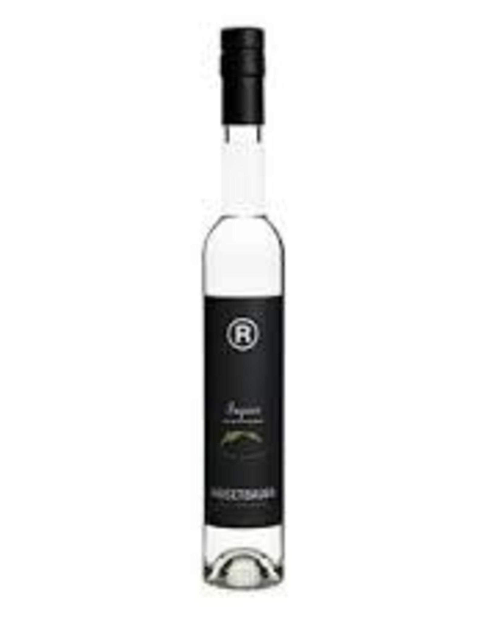 Spirits Hazelnut Eau de Vie, Reisetbauer (375 ml)