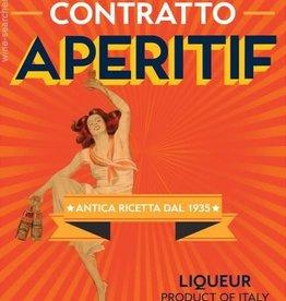 Spirits Aperitif, Contratto (1 L)