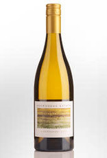 Chardonnay, Mornington Peninsula, Moorooduc 2013