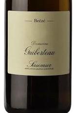 Chenin Blanc, Samur, BREZE, Loire, Guiberteau 2013 (1.5 L)