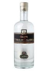 Spirits Grappa italiana, Caffo