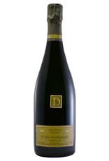 Wine-White Champagne Brut 1r, 'Cuvee Vendemiaire,' Doyard