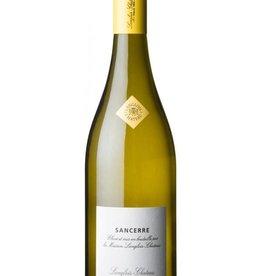 Wine-White Sancerre, Langlois Chateau 2019