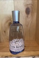 Gin, Spain, Gin Mare