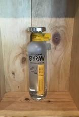 Spirits Gin, Spain, GASTRONOMIC, Gin Raw