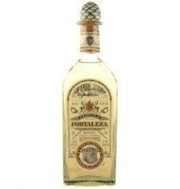 Spirits Tequila Still Proof, Fortaleza