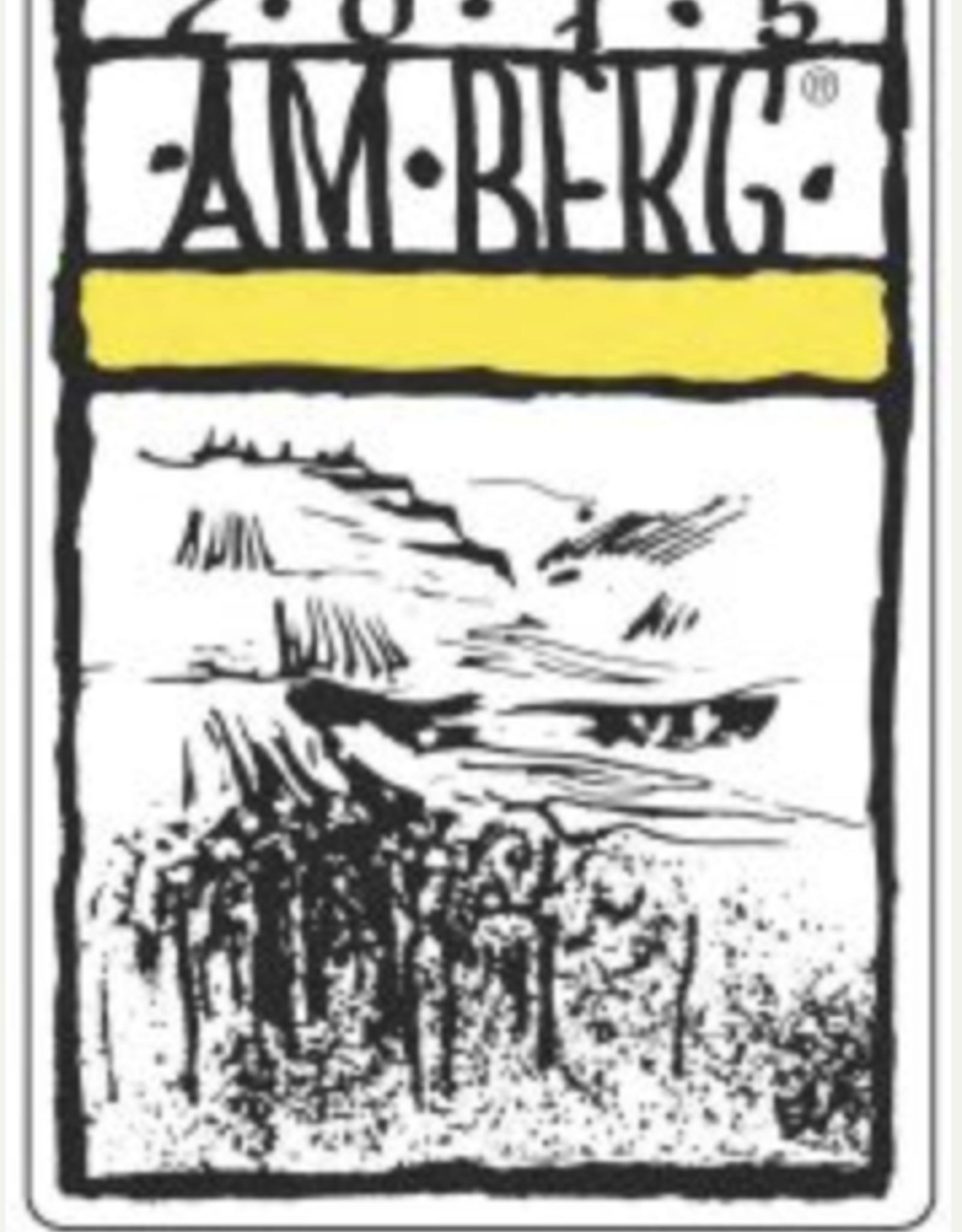 Gruner Veltliner, AM BERG, Bernhard Ott 2020