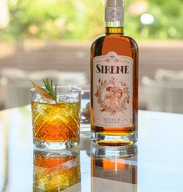 Spirits Bitter, Liquore delle Sirene, Artigianale Bitter