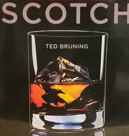 Book, Scotch