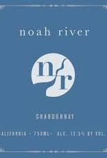 Chardonnay, California, Noah's River 2017