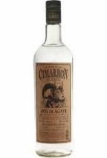 Tequila Blanco, Jalisco, Cimarron (1 L)