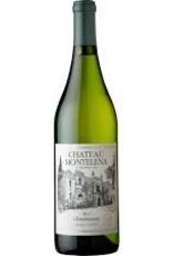 Chardonnay, Chateau Montelena, 2011