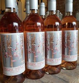 WIne-Rose Still Rose, VIN GRIS, Birichino 2019