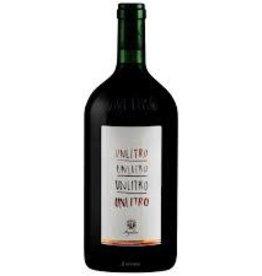 Toscana Rosso, AMPELEIA, Unlitro 2020