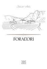 Teroldego, Foradori 2019