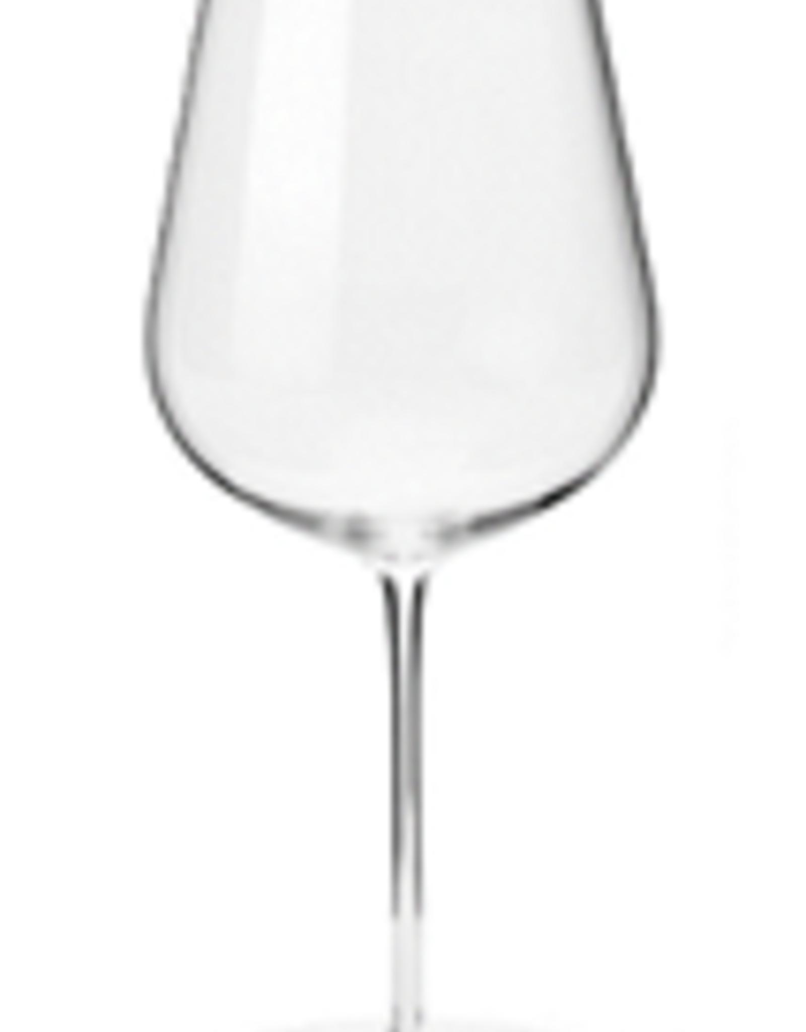 Glassware Glassware, The Wine Glass, Jancis Robinson x  Richard Brendon