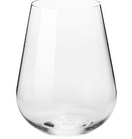 Glassware Glassware, The Stemless Wine Glass, Jancis Robinson x  Richard Brendon