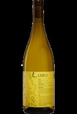 Chardonnay, Sonoma County, LIOCO 2019