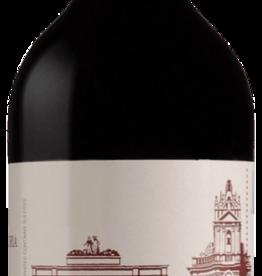 Wine - RED Cerasuolo Di Vittoria, 'Classico,' Cos 2014